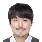06.김진석_
