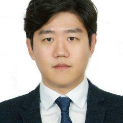 photo_박기주